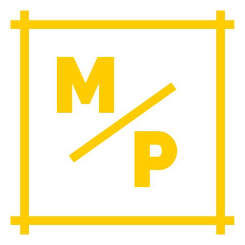 Michał Płoński – strony internetowe, pozycjonowanie, social media 🌐🔍📈